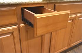 Shaker Style Kitchen Cabinet Doors Flat Panel Kitchen Cabinet