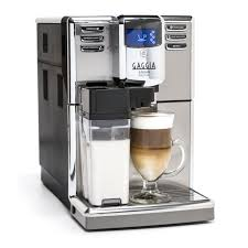 Image result for Espresso Machine