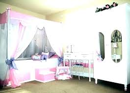 Kids Bed Canopy Bed Canopy Kids Girl Bed Canopy Canopy Girls Bed Kid ...