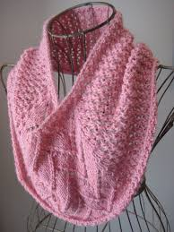 Free Knitting Patterns For Neck Warmers Cool Inspiration