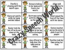 good manners at school clipart  good and bad manners clipart