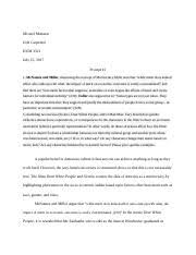 hum multicultural film fsu page course hero 5 pages hum 3321 essay 2 1 docx