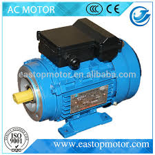 single phase 3 speed motor wiring diagram wiring diagram and hernes 3 phase motor control wiring diagrams image about