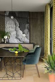Best  Dinning Chairs Ideas On Pinterest - Contemporary dining room chairs