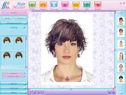 Hairstyle Simulator App best 25 hair color simulator ideas yandere face 7007 by stevesalt.us