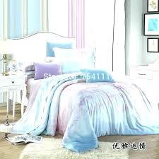 lavender comforter set queen lavender comforter set queen lavender bed set white bed medium size of nursery lavender bedding sets lavender dreams queen
