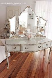 white italian furniture. creating a chic u0026 glam home bedroom room french vanitywhite vanityitalian furniturevintage white italian furniture
