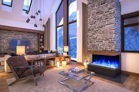 indoor outdoor fireplace see through ideas insert regarding indoor outdoor fireplace double sided