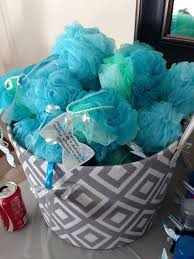 homemade baby shower favors shower favors back to article ideas for cute baby boy showers