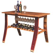 wine barrel furniture plans. Wine Barrel Coffee Table Reclaimed Stave Tasting With Stem Storage  Preparing Zoom Marble Top Farmhouse Whiskey Wine Barrel Furniture Plans