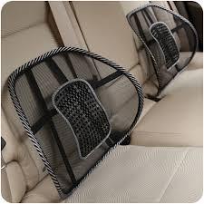chair cushion for back pain