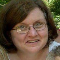 Mary Kiefer (1amandakay) - Profile | Pinterest