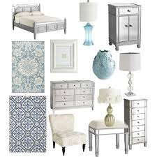 mirror furniture pier 1. a home decor collage from july 2015 featuring pier 1 imports furniture handcrafted and mirror