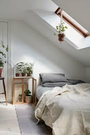 Modern Minimalist Bedroom Design Bedroom Best Minimalist Bedroom Design Modern New 2017 Design