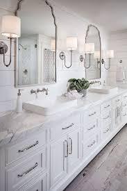 white bathroom cabinets. 25 Best White Bathroom Cabinets Ideas On Pinterest Master Bath Amazing Cabinet C