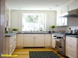 kitchen design for small space kitchen cabinet design lovely kitchen designs small spaces kitchen design small