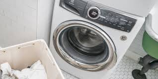 where to buy appliances. Delighful Where Where Should You Buy Appliances On To Appliances Wirecutter