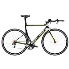 triathlon mountain bikes, road bikes, ebikes cannondale bicycles Di2 Internal Battery Wiring Diagram at Tri Bike Di2 Wiring Diagram