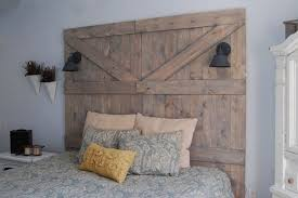 how to make a headboard out of wood pine headboard queen off white wood headboard tall wood headboard beds hardwood headboard