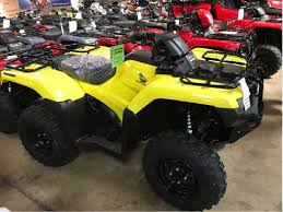 2018 honda rancher.  2018 2018 honda fourtrax rancher 4x4 automatic dct irs eps in winstonsalem nc for honda rancher i