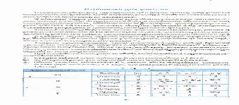Рабочая программа по алгебре для класса к учебнику quot  hello html m7f9dcdca gif