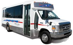American Coach Bus American Coach Champion Bus Manufacturer Of Light To