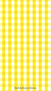 Yellow Checkered Wallpapers - Top Free ...