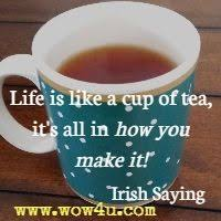 Irish Quotes About Life Irish Quotes and Sayings Inspirational Words of Wisdom 82