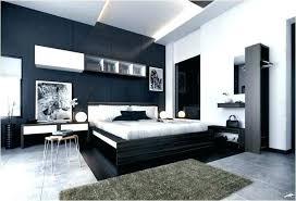 male bedroom sets. Unique Bedroom Mens Bedroom Furniture Sets Young Decorating Ideas Male  Decor Inside Male Bedroom Sets U