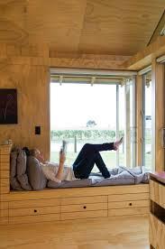 Ideen Schlafzimmer Fenster Bett Unter Dem Fenster Ist Das