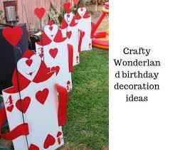 15 birthday room decoration ideas