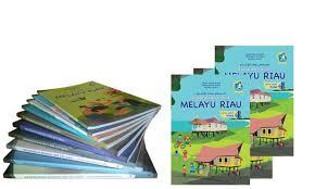 Kunci jawaban tematik tema 7 kelas 6 pada subtema 2 pembelajaran 2 terdiri dari 2 muatan tari ini sarat dengan nuansa keislaman hasil dari proses akulturasi budaya melayu dan budaya islam di masa silam. Perangkat Pembelajaran Bmr Sd Mi Kelas Iv Budaya Melayu Riau