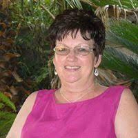 Trudy Muller - Address, Phone Number, Public Records | Radaris