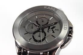 watch store kato tokeiten rakuten global market ● kl1403 kl1403 karl lager feld karl lagerfeld energy chronograph energy chronograph mens watch men s