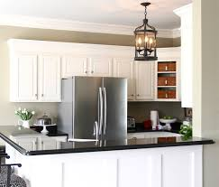 Free Kitchen Remodel Contest The Yellow Cape Cod Giveawaythe Last Step In A Worry Free Makeover