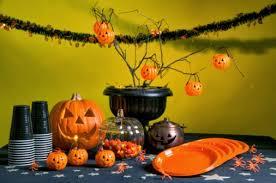 office halloween party themes. Fun Halloween Office Party Ideas Themes K