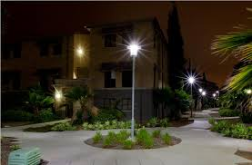 SEKSUN LED Magnetic Solar Lights Review  YouTubeAre Solar Lights Any Good