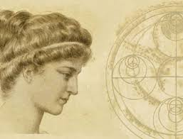 Image result for hypatia