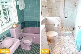 marvelous cost to replace bathtub with shower 81 for bathtubs designing inspiration with cost to replace