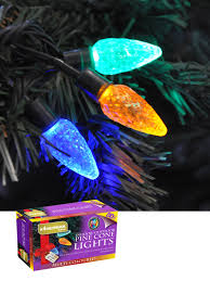 noma 24 outdoor battery operated led christmas lights. picture 2 of noma 24 outdoor battery operated led christmas lights