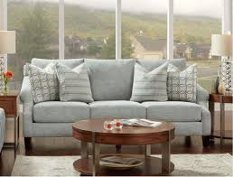 by sofas accent chairs