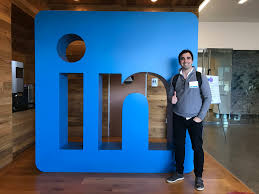 LinkedIn apprentice programs train food workers, teachers, athletes