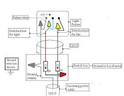 4 wire ceiling fan switch wiring diagram wiring diagram wiring diagram for ceiling fan sd switch wirdig