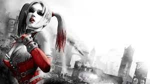 47+] Harley Quinn Wallpaper HD 1080p on ...