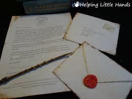 Harry potter birthday cards printable ~ Harry potter birthday cards printable ~ Harry potter card etsy