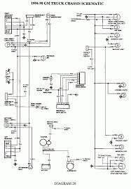 1995 impala ss wiring diagram example electrical circuit \u2022 92 Impala 1995 chevy impala wiring diagram wire center u2022 rh ayseesra co 1995 impala ss radio wiring diagram avenger utv 150 wiring diagram