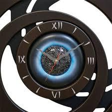 <b>Настенные часы Mado</b> «Вакусей но паредо» (Парад планет) 801 ...
