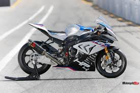 2018 bmw hp4 specs. simple 2018 the 2018 bmw hp4 race intended bmw hp4 specs