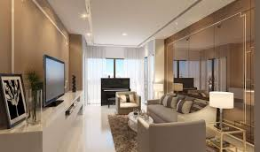 Top Interior Design Firms Inspiration New Bungalow Villa Interior Design Singapore Modern Contemporary