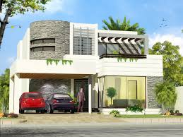 house plans with photos interior and exterior best of front elevation small houses elegance dream home
